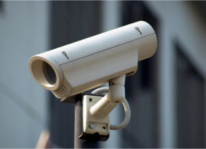 Security Camera System Sales & Installation