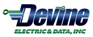 Devine Electric and Data